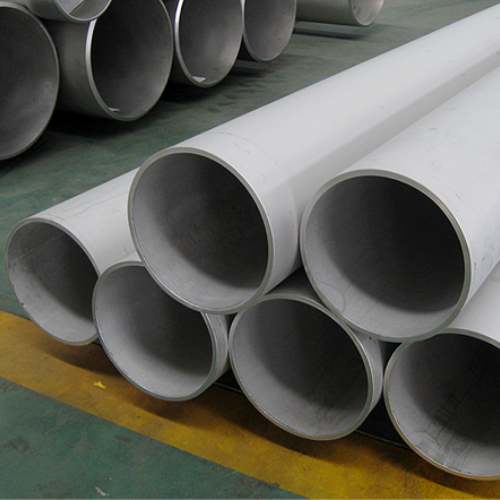 Super Duplex Tube Manufacturers, Suppliers