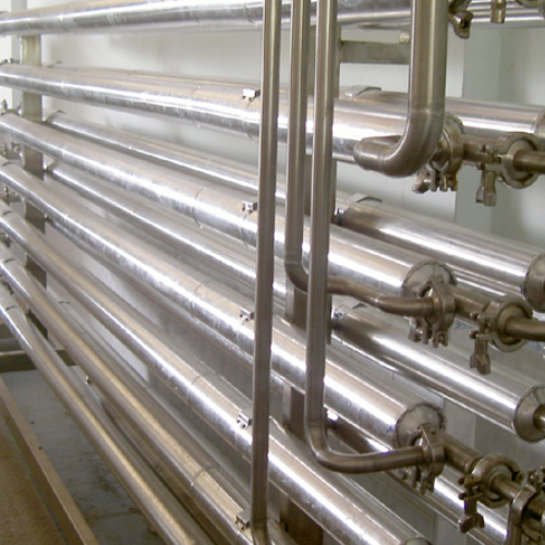 Tantalum Tube Manufacturers, Suppliers