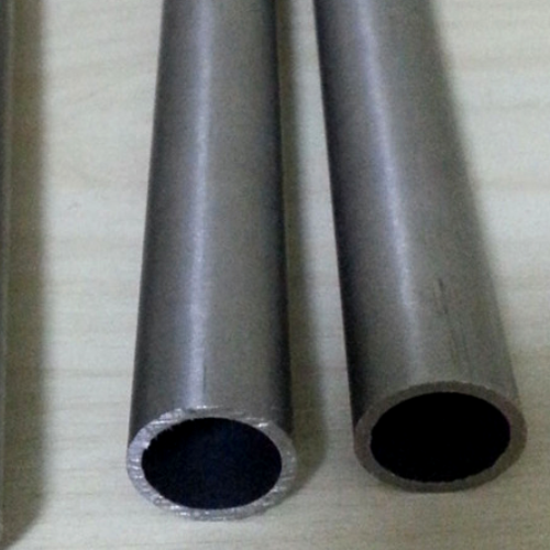 Titanium Tube Suppliers, Dealers