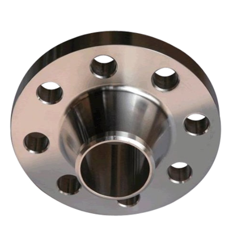 Weld Neck Flanges Manufacturers, Suppliers