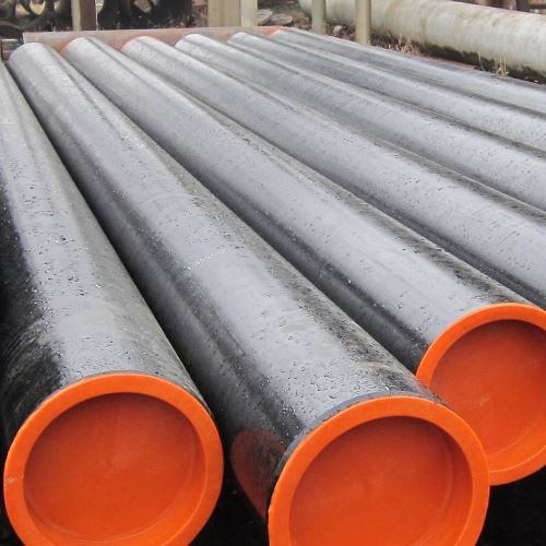 Alloy Steel Pipe Manufactures Dealers