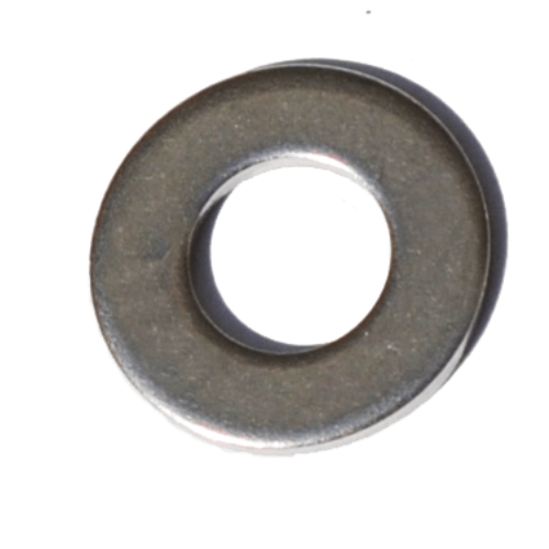 Commercial Flat Washer Fasteners Suppliers, Dealers