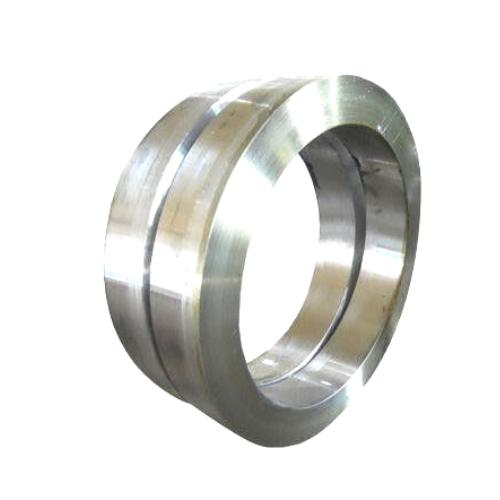Forged Rings Manufactures, Suppliers