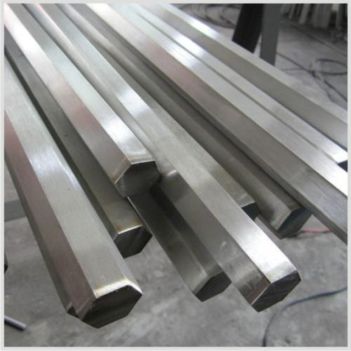Hexagon Bar Manufacturers, Suppliers