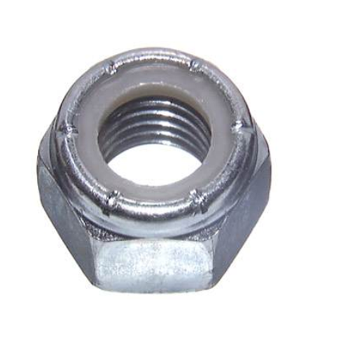 Lock Nut Manufacturers, Suppliers
