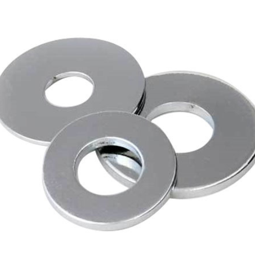 Plain Big Od Washer Manufacturers, Suppliers
