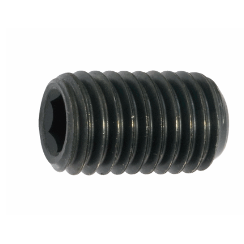 Socket Set Screw Suppliers, Dealers