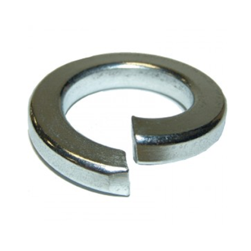 Spring Lock Washer Manufacturers, Suppliers
