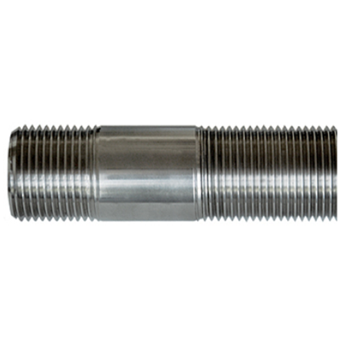 Tap End Stud Manufacturers, Suppliers